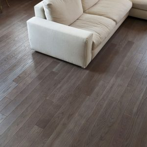 Pavimenti in legno interni - Simple
